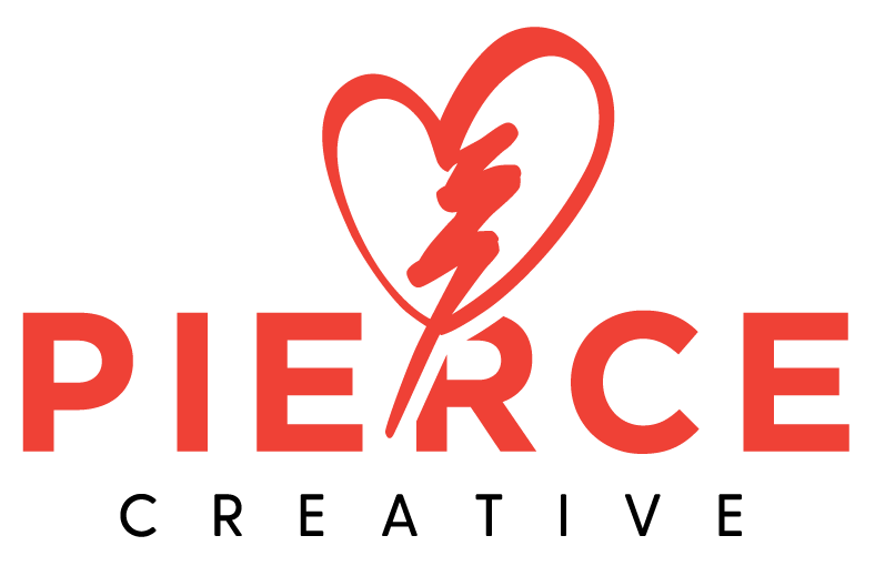 Pierce Creative Company